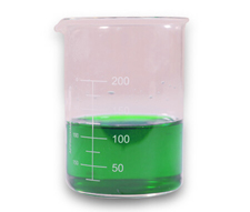 Nickel Nitrate Solution