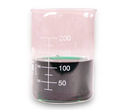 Nickel Sulphamate Solution